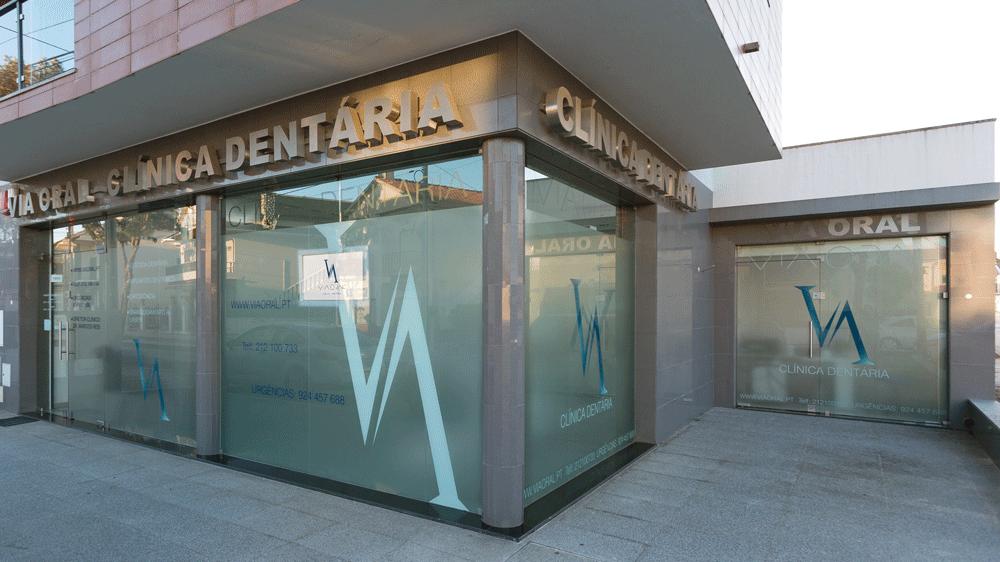 ViaOral-clinica-dentaria-margem-sul
